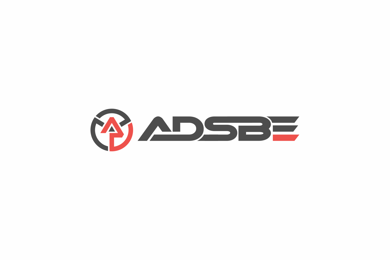 Разработка логотипа для CPA-сети фото f_523587dee710fcad.jpg