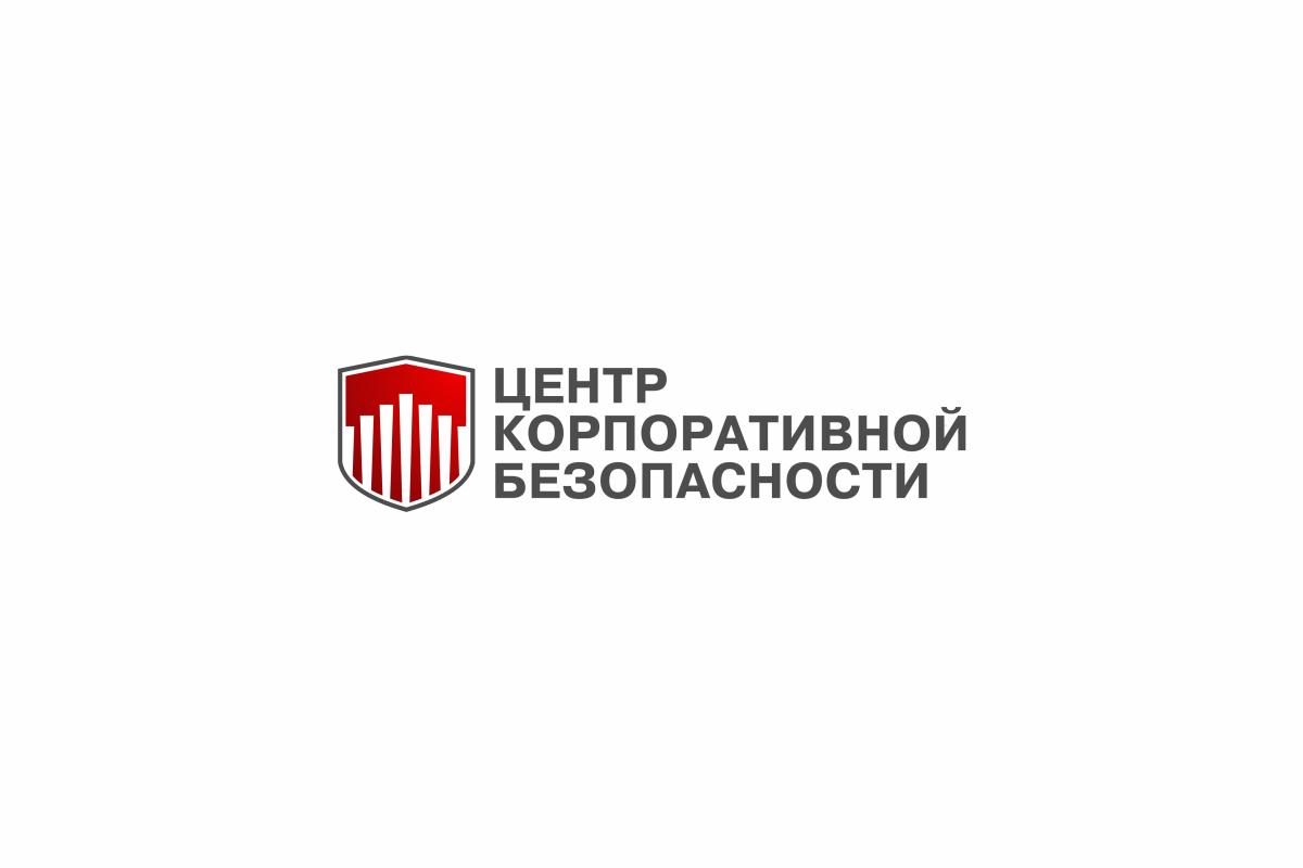 Логотип для сайта фото f_53454cd2fbe178c5.jpg