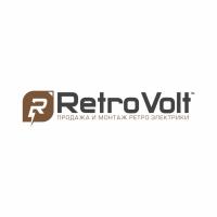RetroVolt