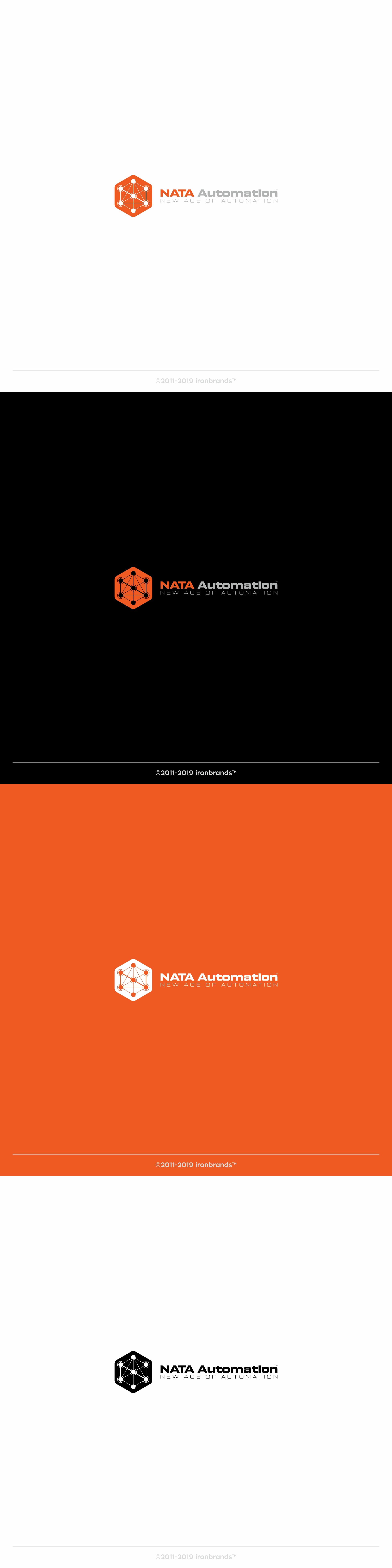 Разработать логотип, визитку, бланк для иностранной компании фото f_5765dcbdaf2b92b4.jpg