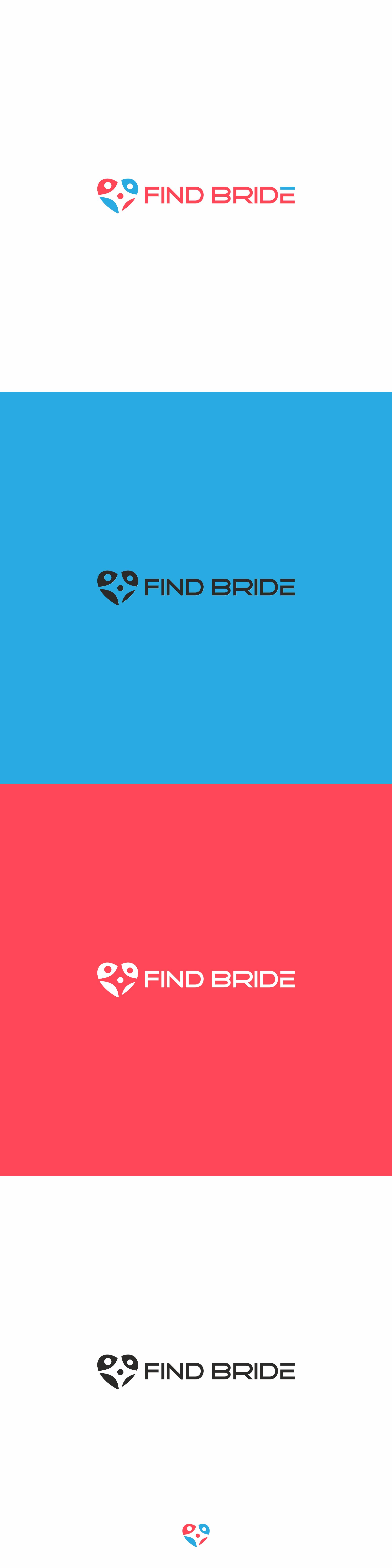 Нарисовать логотип сайта знакомств фото f_5865ad64704bad11.jpg