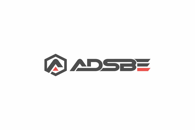 Разработка логотипа для CPA-сети фото f_591587dee7c7d595.jpg