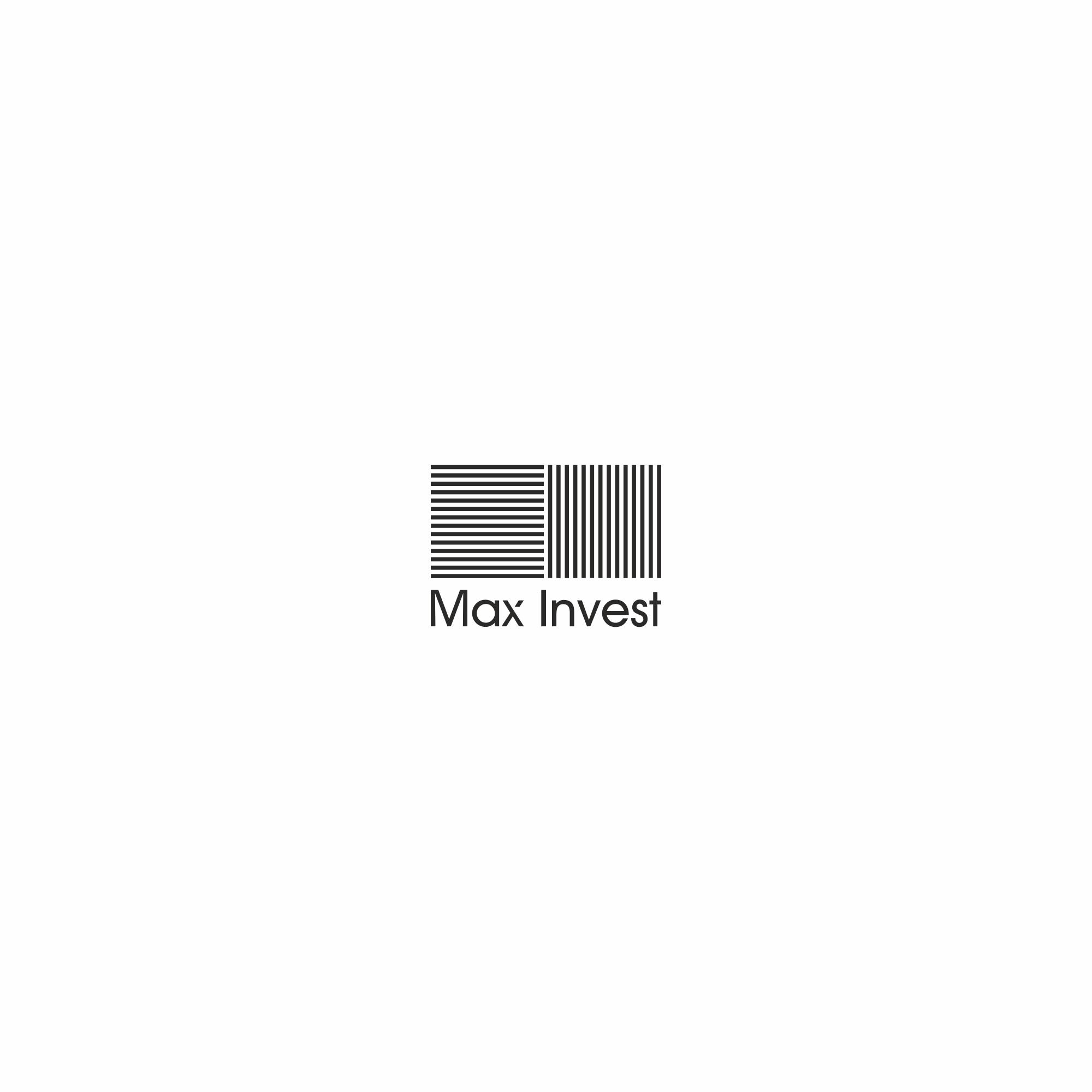 Логотип, фирменный шрифт, фирменный бланк фото f_6045aeaf4479cbee.jpg
