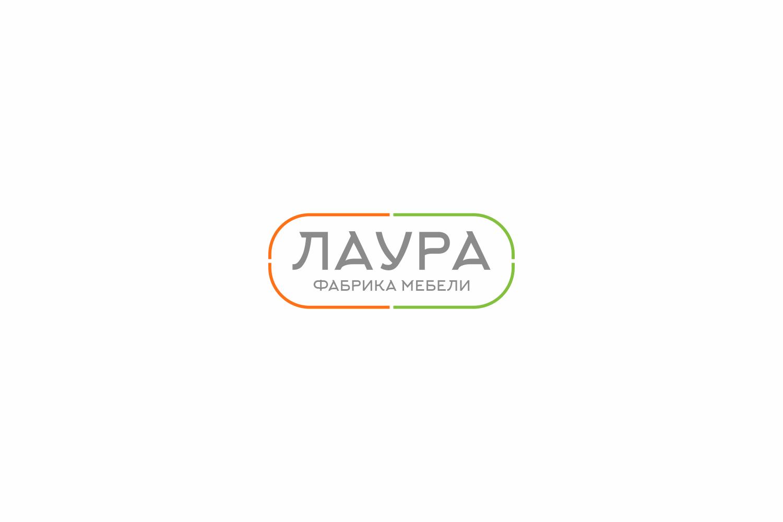 Разработать логотип для фабрики мебели фото f_60759bcf6780a90a.jpg