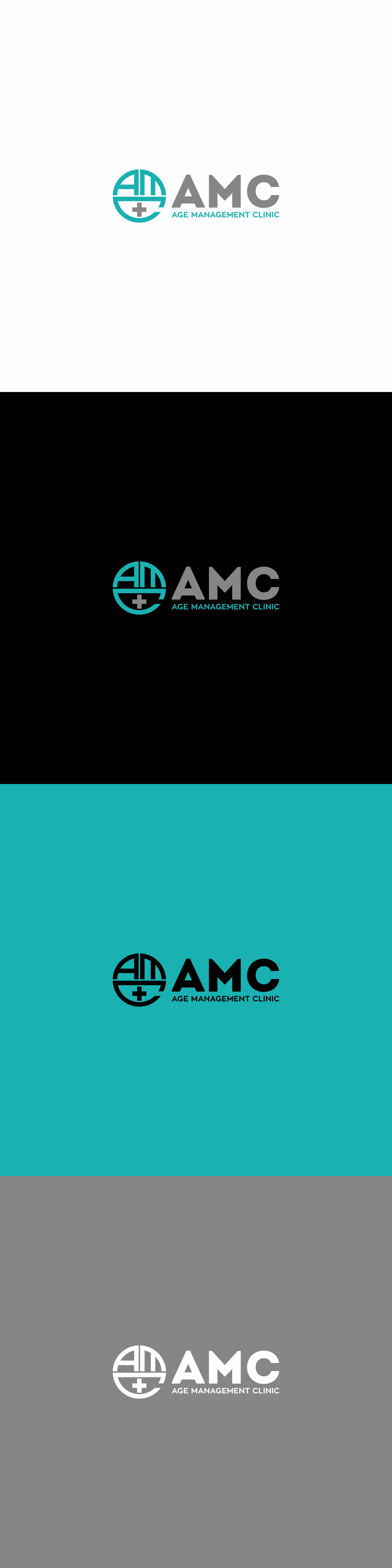 Логотип для медицинского центра (клиники)  фото f_6215ba0b770192c2.jpg