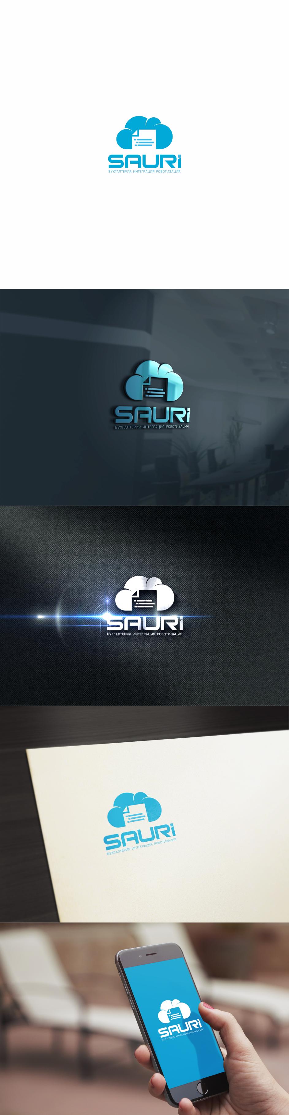 Разработка Логотипа фото f_6215c121d43c0a2c.jpg