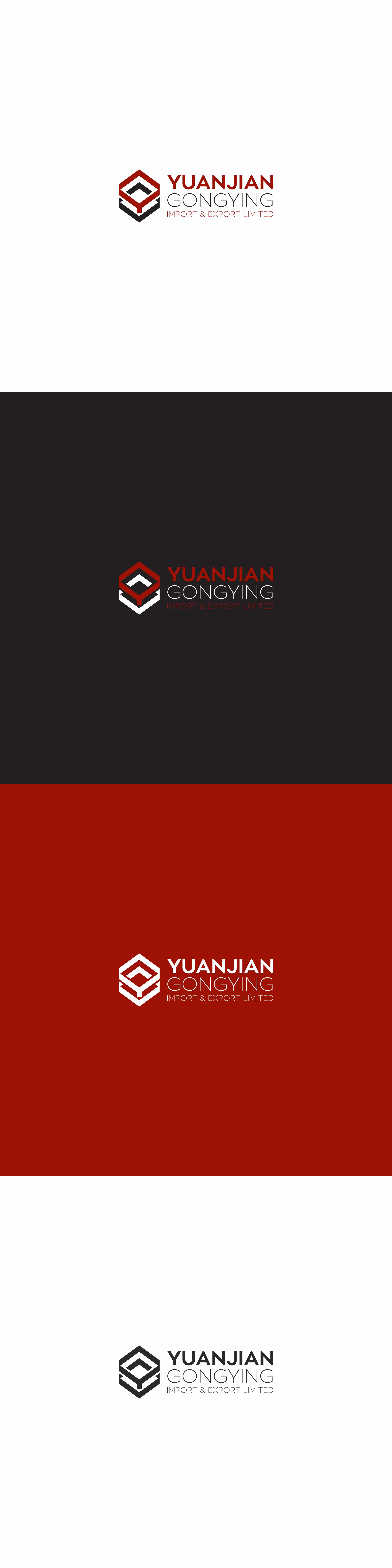 Логотип и фирменный стиль фото f_6285ae03e9ea0d39.jpg