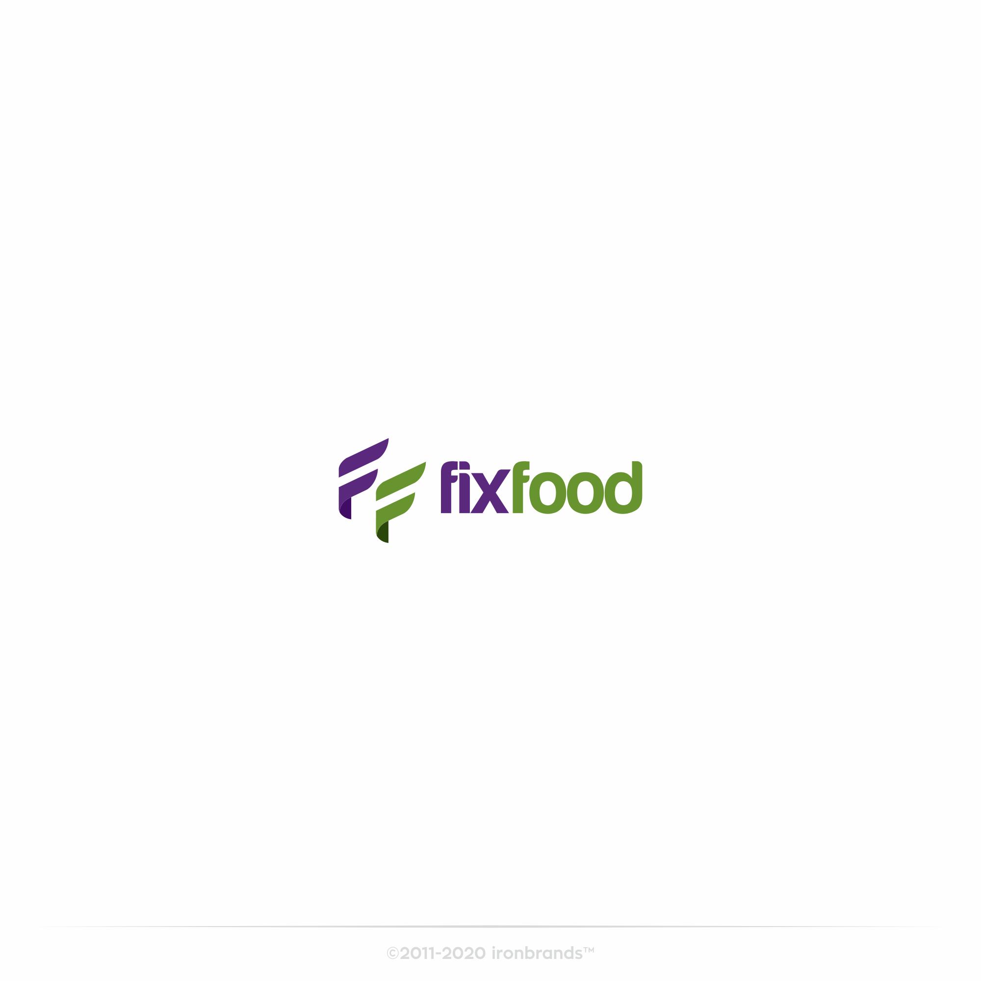 Логотип для доставки еды фото f_6305ec4ce19dc311.jpg