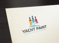 YachtPaint