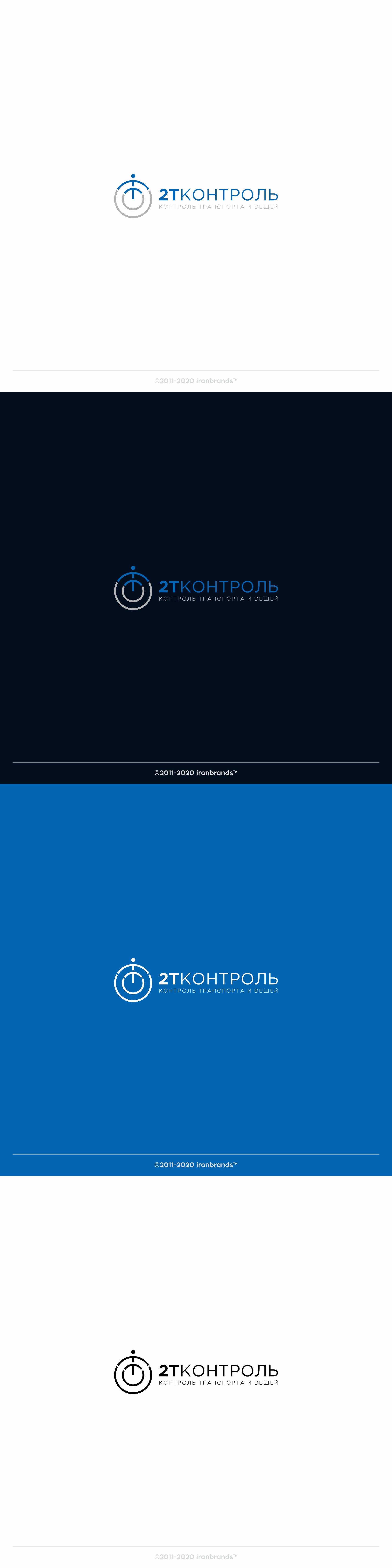 Разработать логотип фото f_6435e217642bfe23.jpg