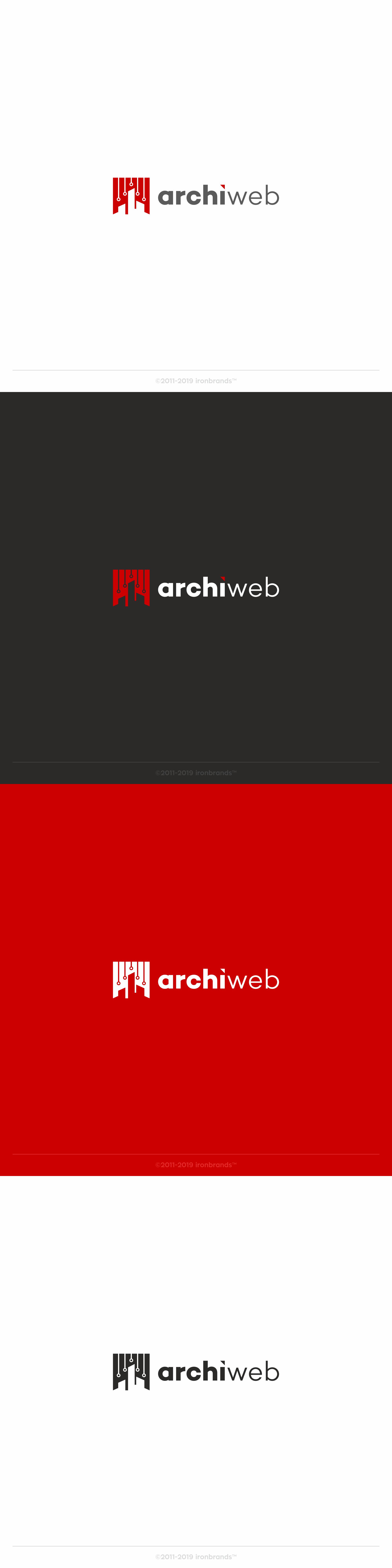 Разработка логотипа для вебстудии фото f_6505c8b831b7c074.jpg