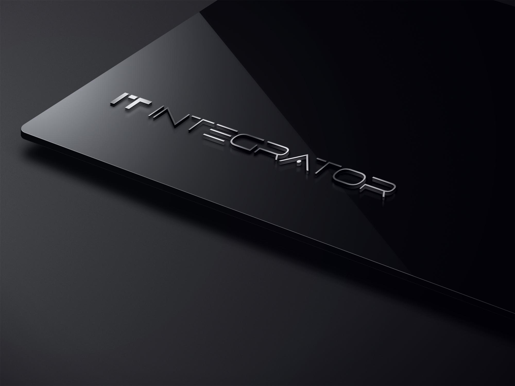Логотип для IT интегратора фото f_6546149bf69309c1.jpg