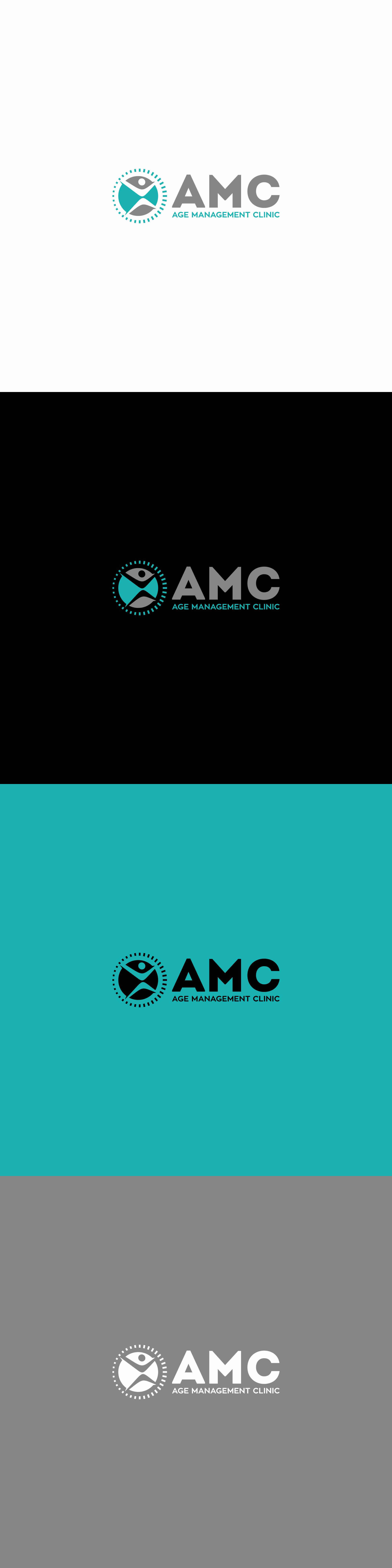 Логотип для медицинского центра (клиники)  фото f_6615ba0b76d82b73.jpg