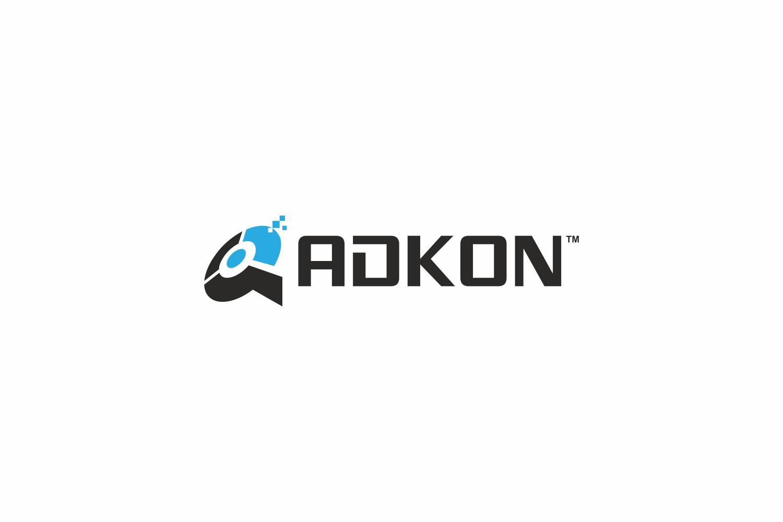 Разработка логотипа для компании фото f_665596f471e86920.jpg
