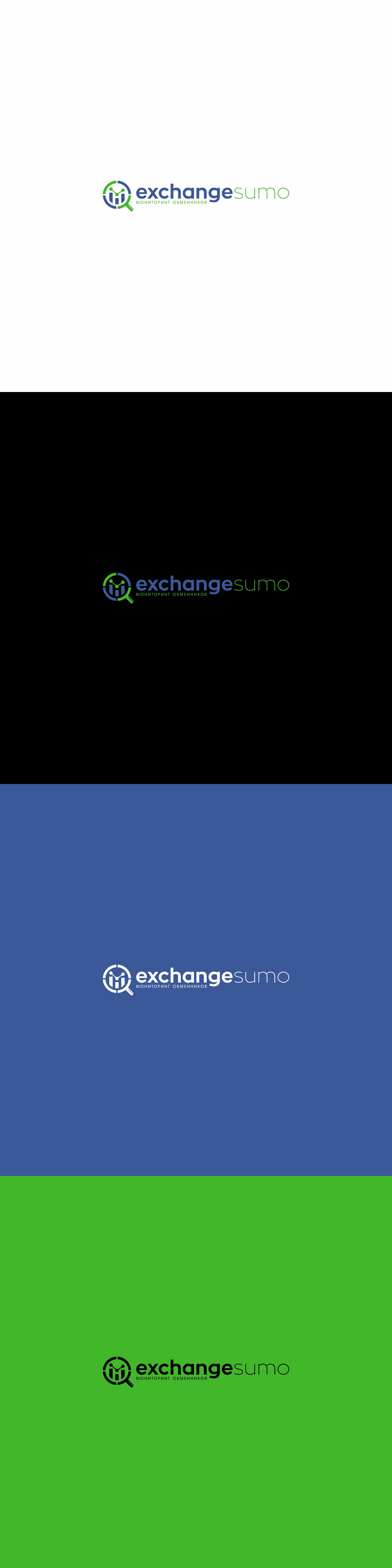 Логотип для мониторинга обменников фото f_6735bae00b09f6ea.jpg