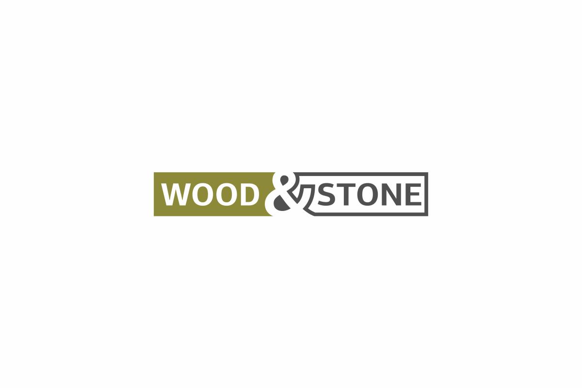 Логотип и Фирменный стиль фото f_67654b2ce036055d.jpg
