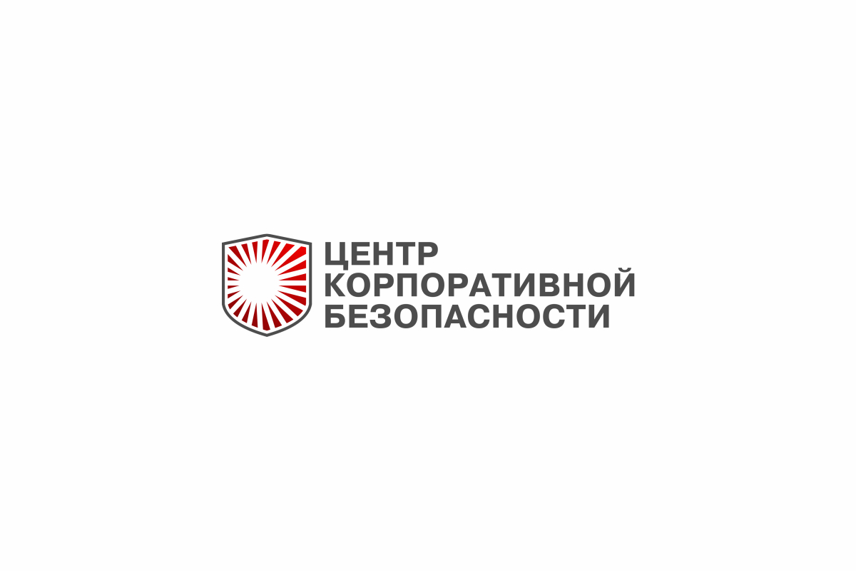 Логотип для сайта фото f_68054cd2fb202d99.jpg
