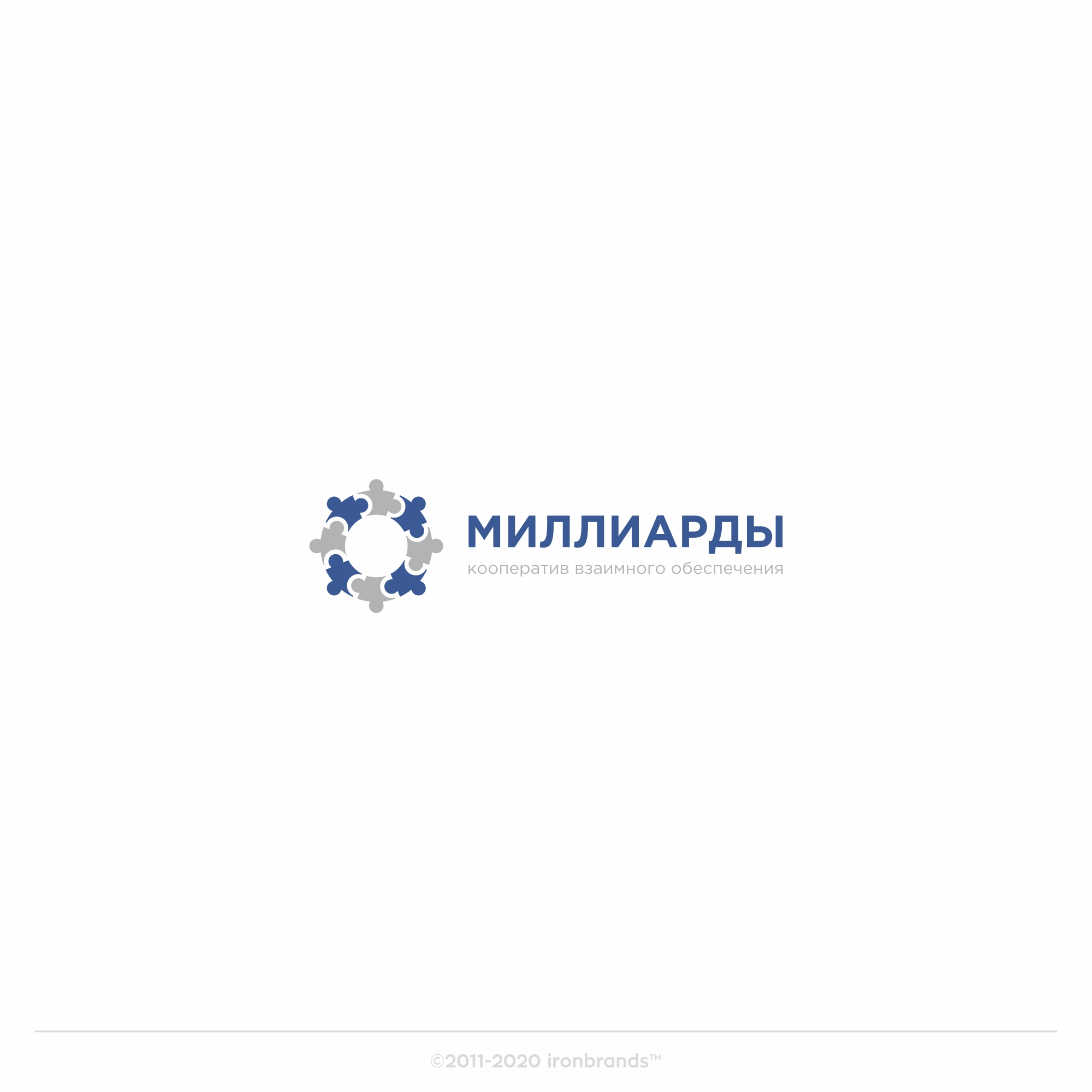 Создание логотипа фото f_6845e41295946b43.jpg