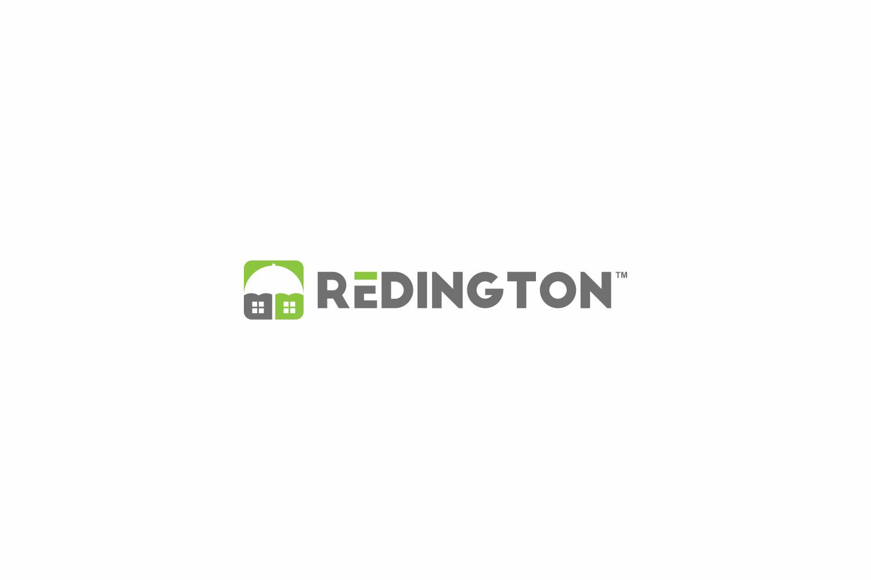Создание логотипа для компании Redington фото f_68759bb7b87de6f2.jpg