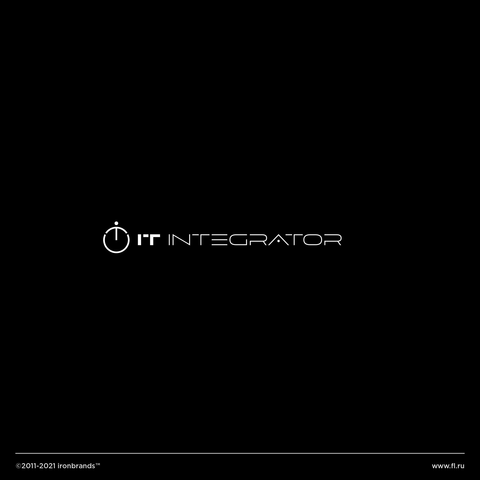 Логотип для IT интегратора фото f_708614daa08020b0.jpg