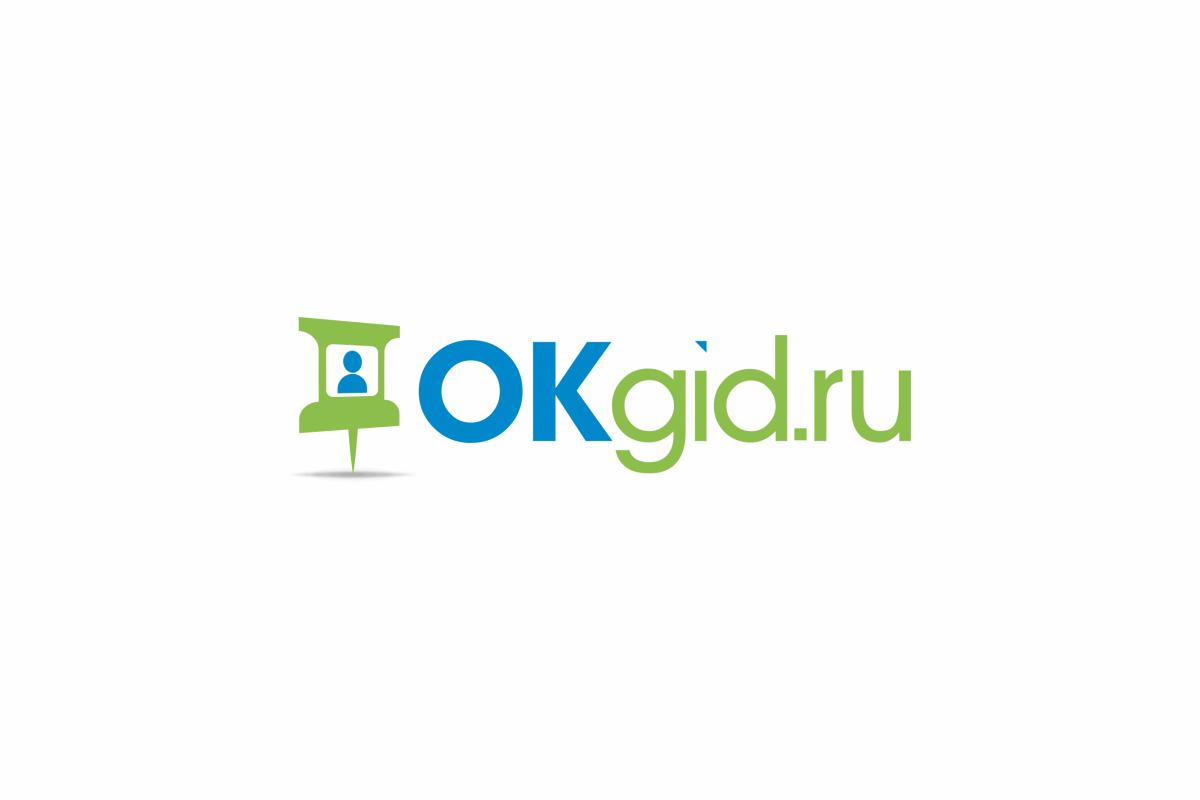 Логотип для сайта OKgid.ru фото f_72157cf1e692e653.jpg