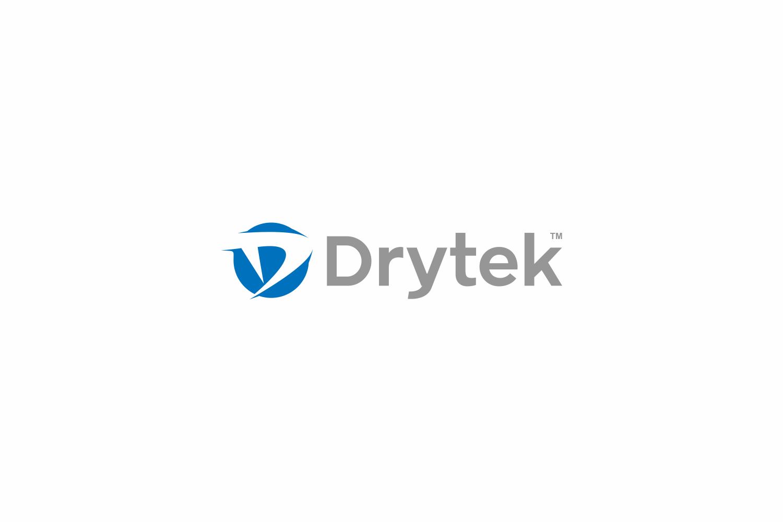 Создание логотипа для компании Drytek фото f_73159ba213705612.jpg