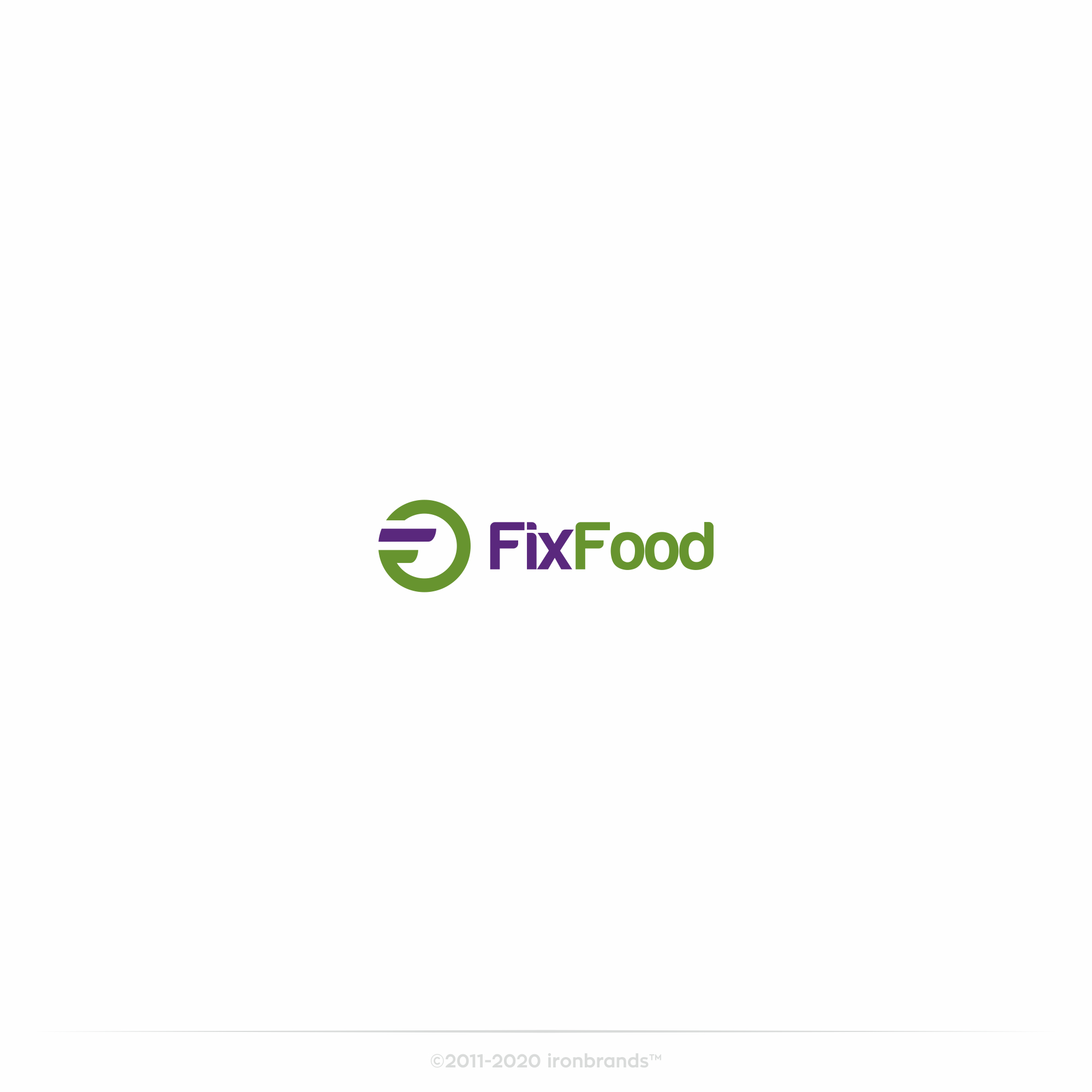 Логотип для доставки еды фото f_7485ec6d6485ff3f.jpg