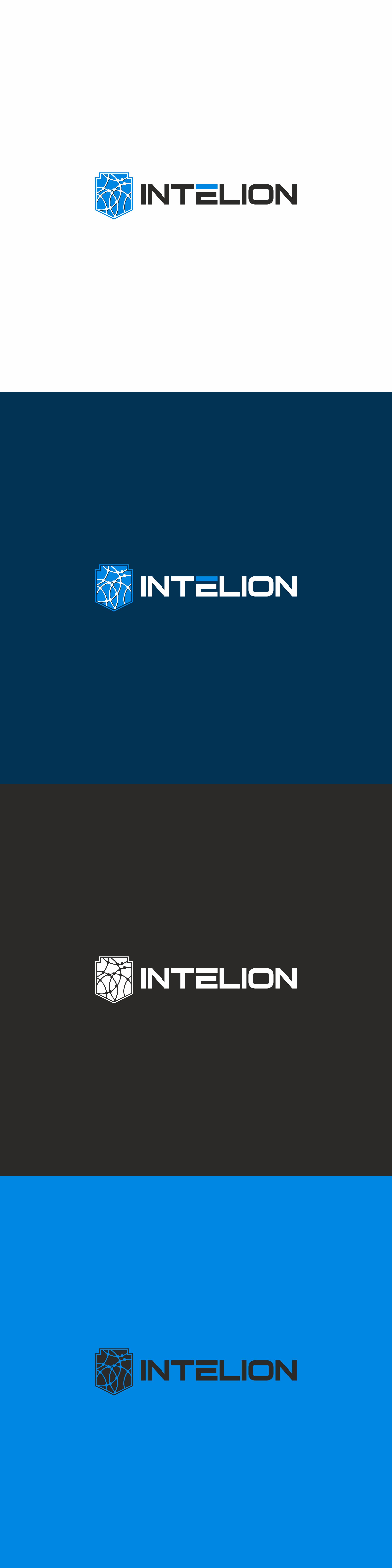 Разработка логотипа фото f_7835aaa1e7f37664.jpg