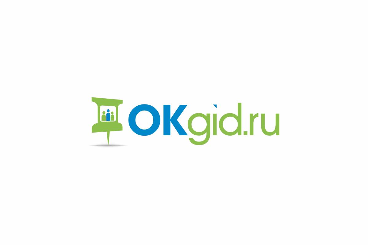 Логотип для сайта OKgid.ru фото f_78657cf1e6caee9d.jpg