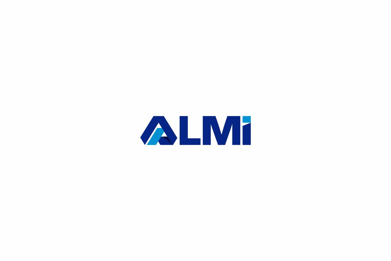 Разработка логотипа и фона фото f_79159969c4fd5bda.jpg