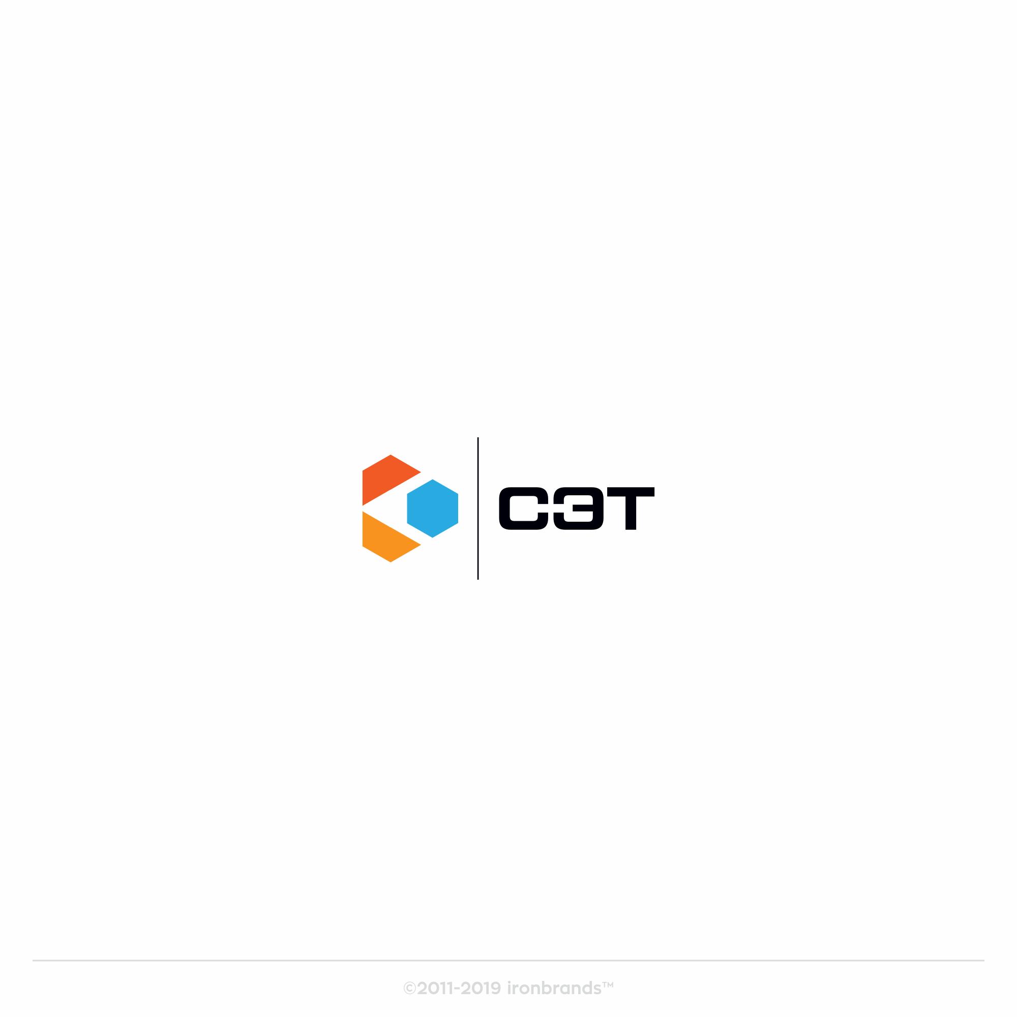 Срочно! Дизайн логотипа ООО «СЭТ» фото f_8005d530a12e3e4c.jpg