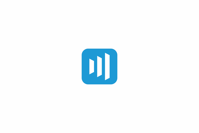 Логотип / иконка сервиса управления проектами / задачами фото f_805597625b1c1601.jpg