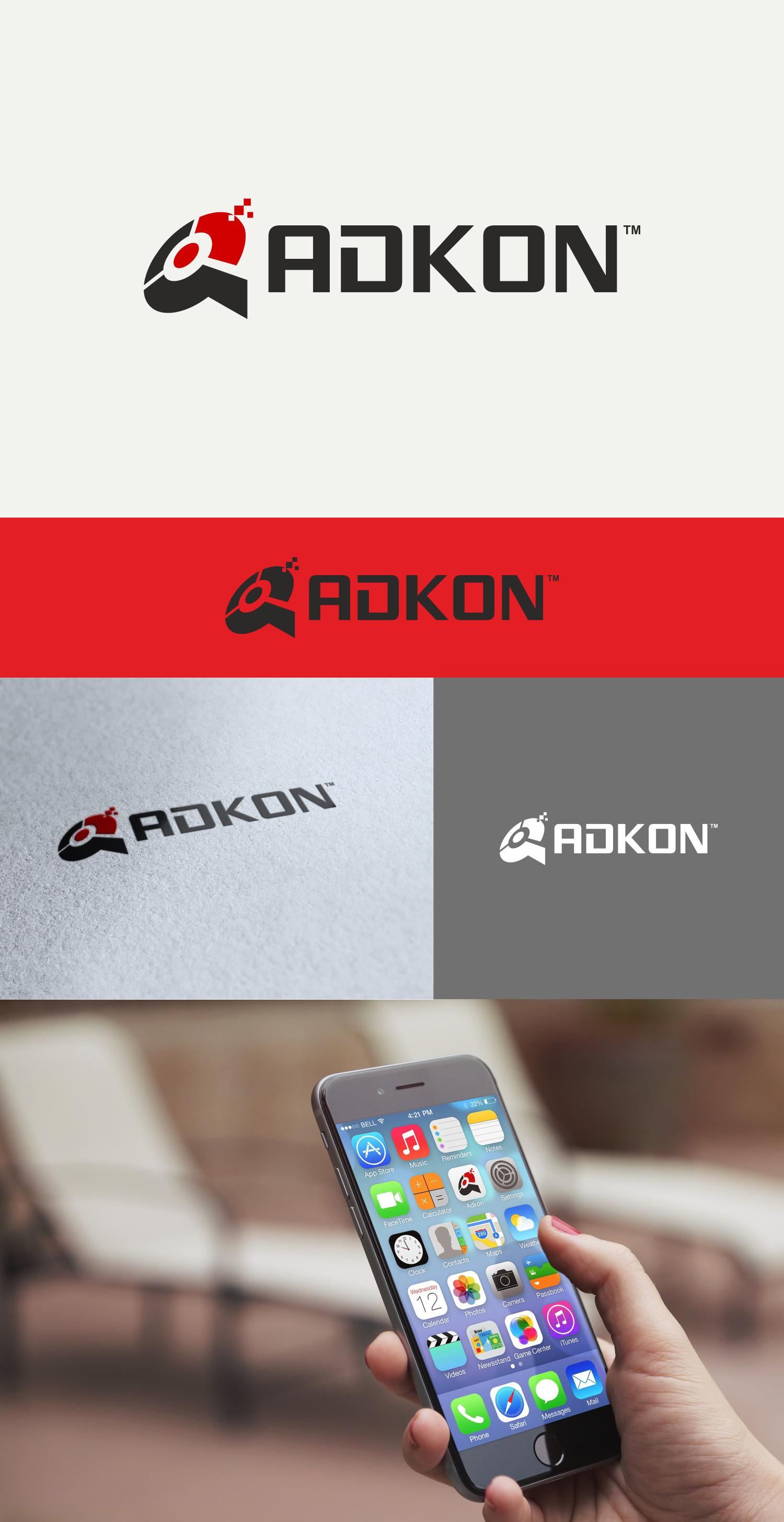 Разработка логотипа для компании фото f_827596f112c37438.jpg