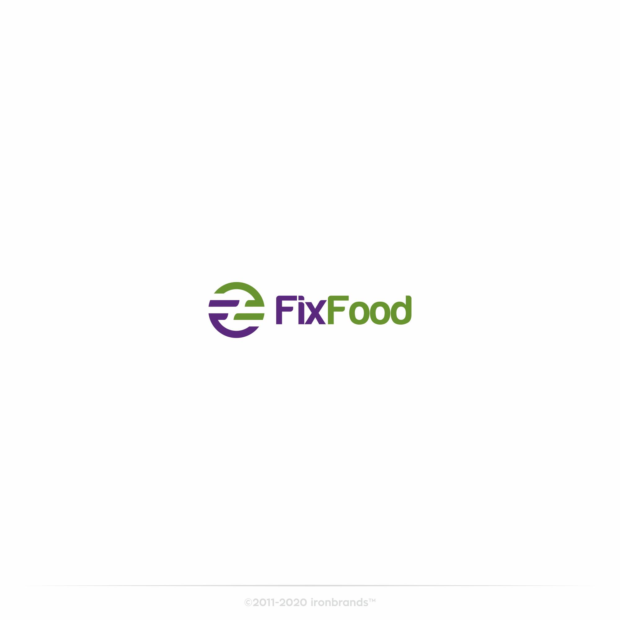 Логотип для доставки еды фото f_8375ecbdd216a0ce.jpg