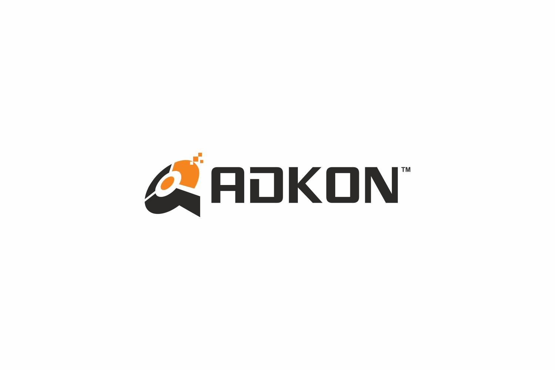 Разработка логотипа для компании фото f_838596f4726a6758.jpg
