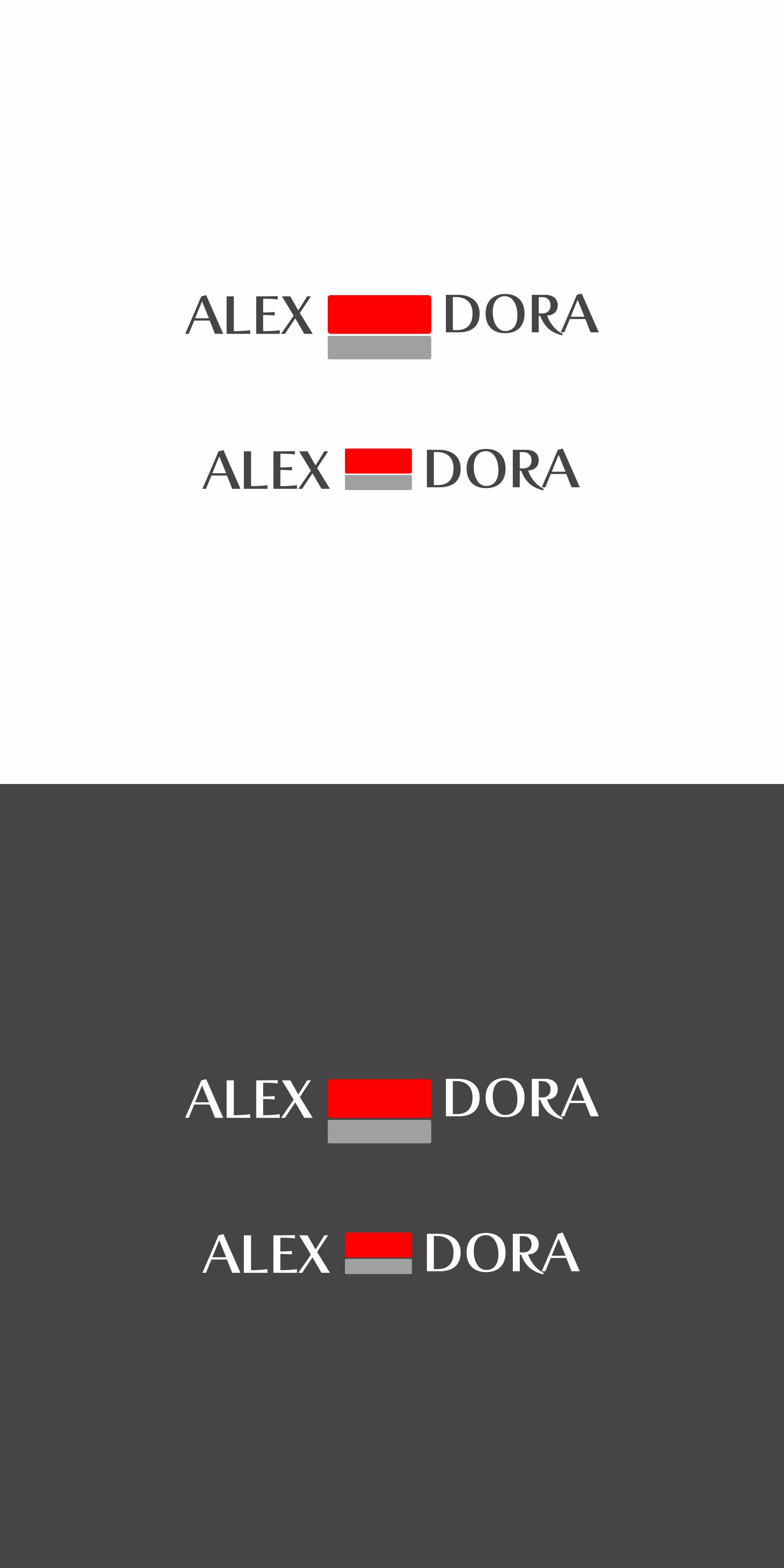 Необходим дизайнер для доработки логотипа бренда одежды фото f_8405b354ab3e49f5.jpg