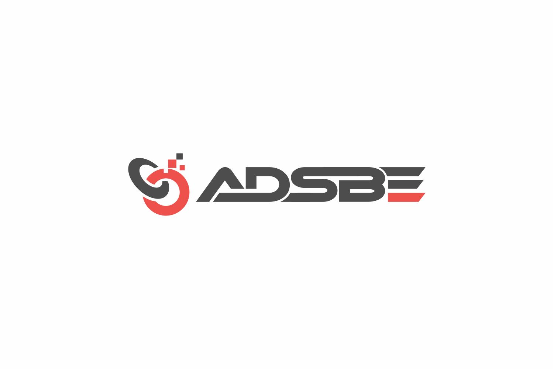 Разработка логотипа для CPA-сети фото f_856587def9ebf8ad.jpg