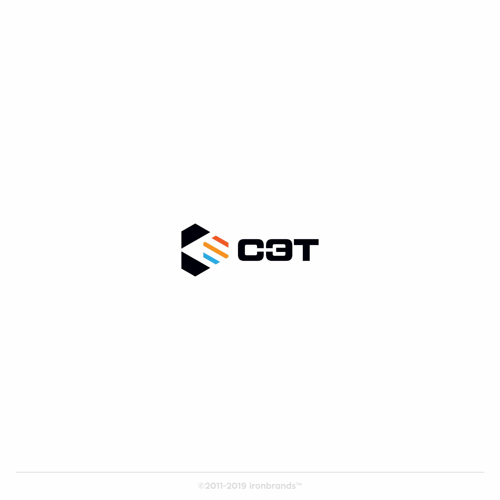 Срочно! Дизайн логотипа ООО «СЭТ» фото f_8565d53c109cf487.jpg
