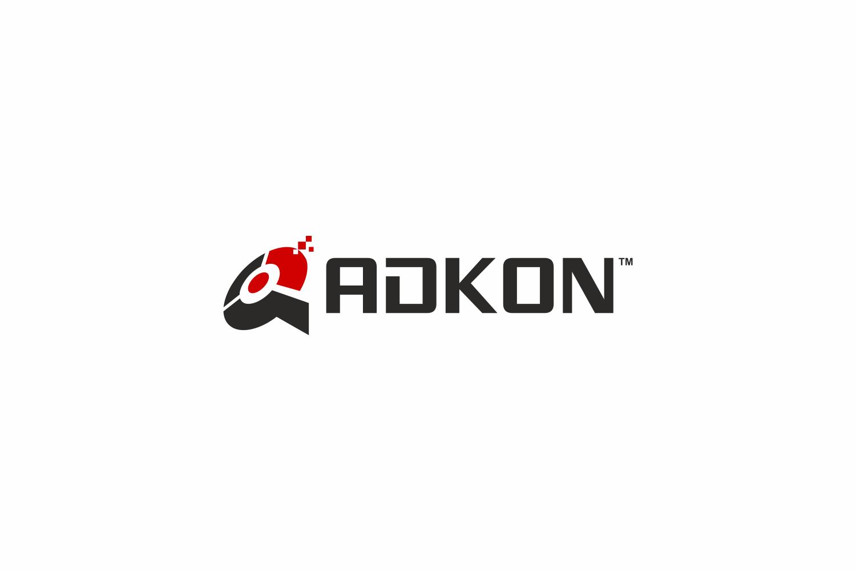 Разработка логотипа для компании фото f_858596f0f25b3db2.jpg