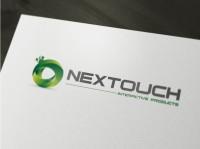 Nextouch