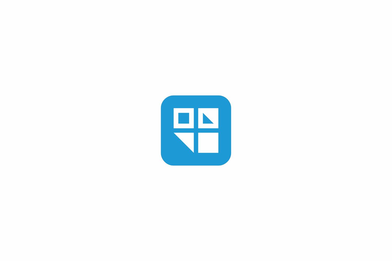 Логотип / иконка сервиса управления проектами / задачами фото f_875597625b67a915.jpg
