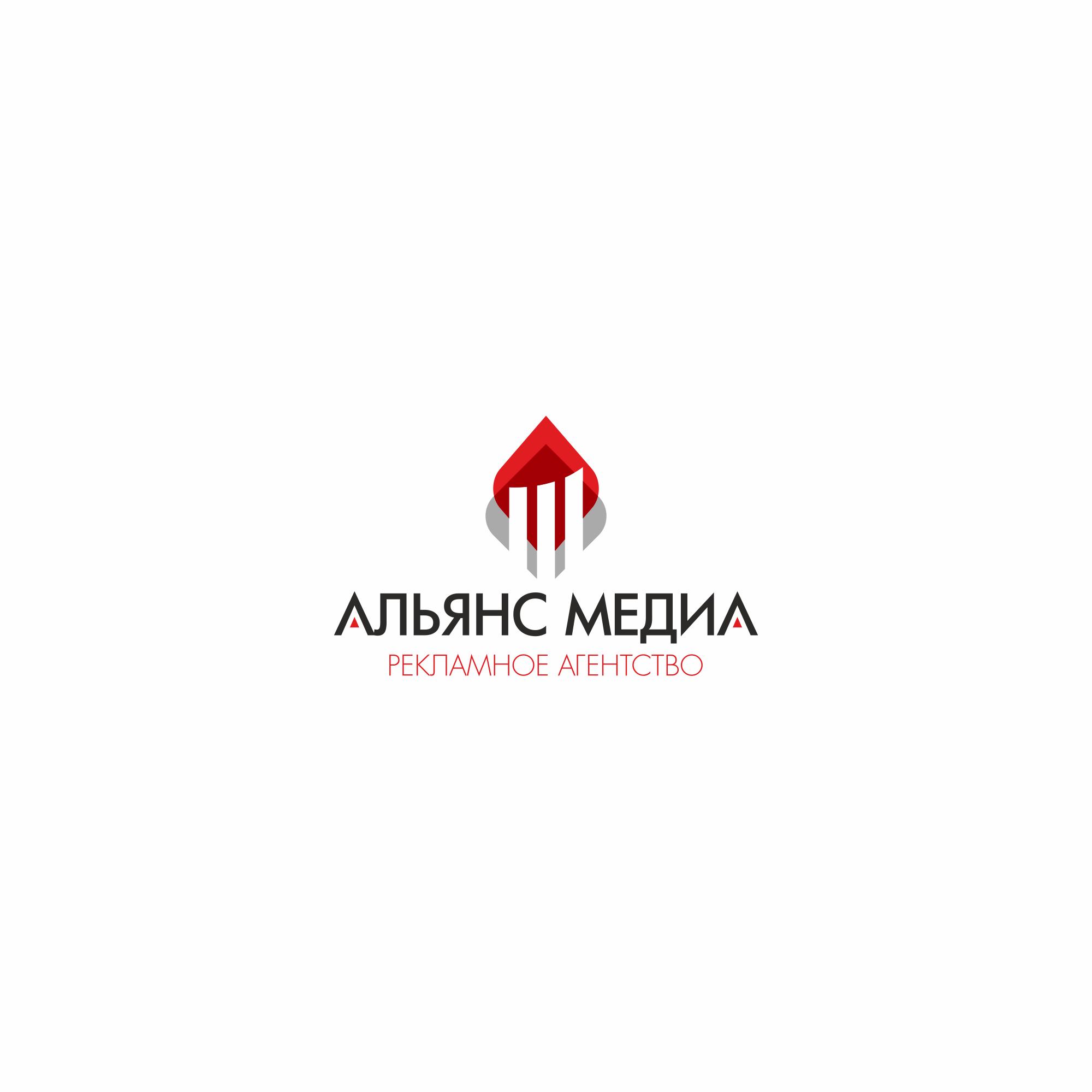 Создать логотип для компании фото f_8805ab9ff878b041.jpg