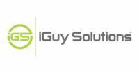 iGuy Solutions