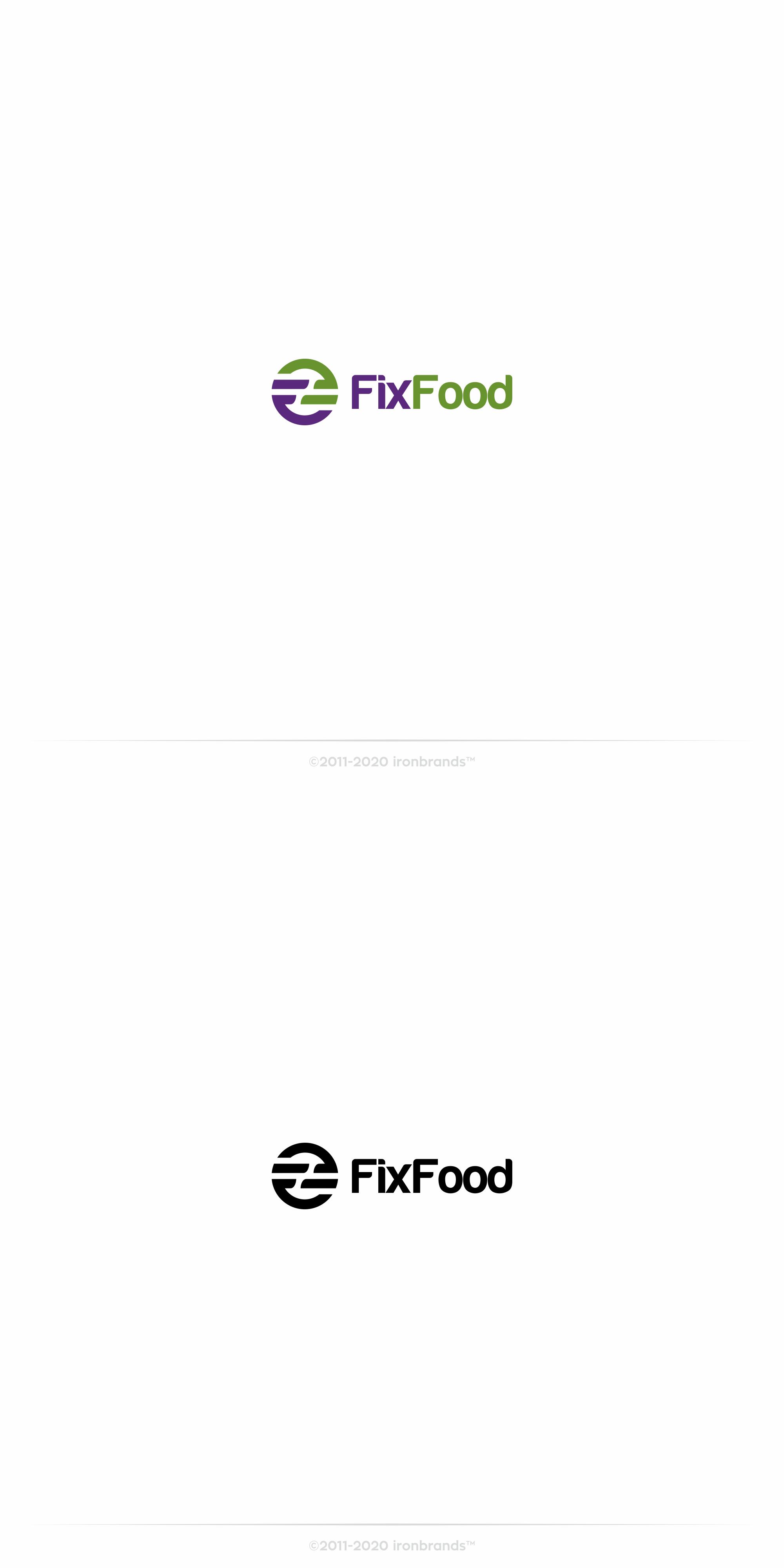 Логотип для доставки еды фото f_9205ecaade95f15f.jpg