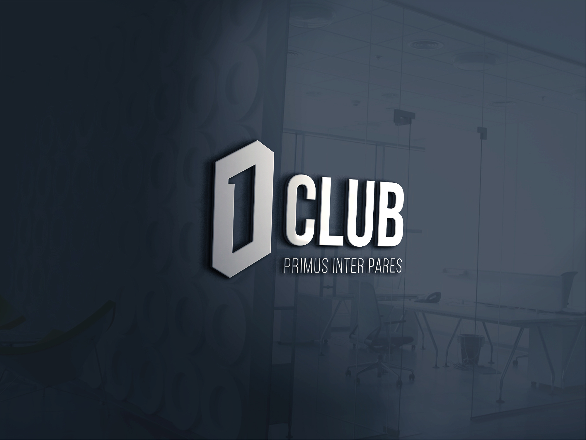 Логотип делового клуба фото f_9265f858002da545.jpg