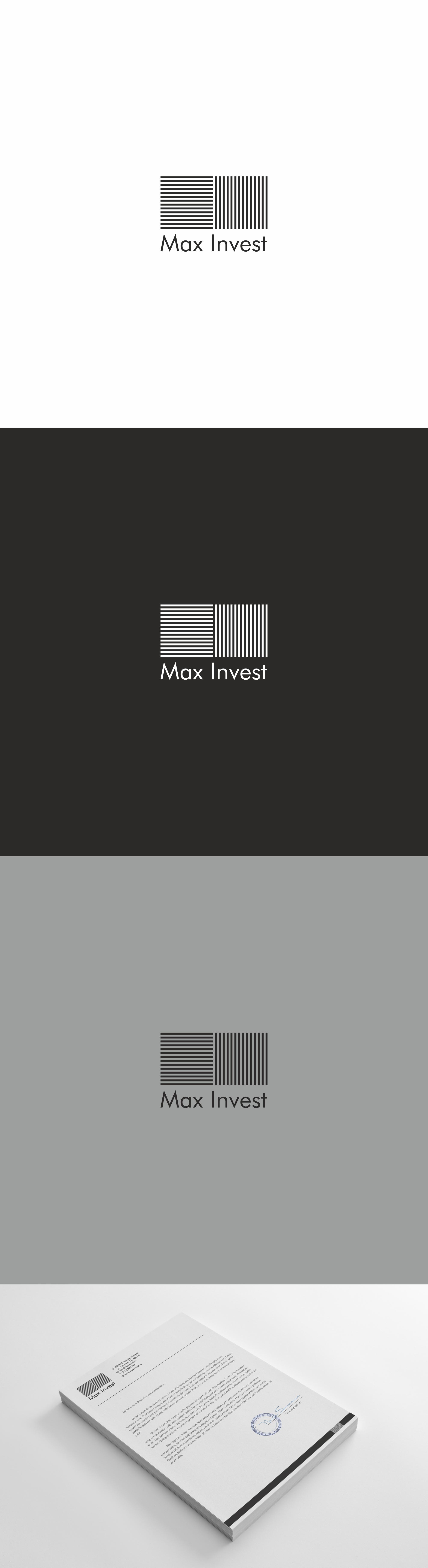 Логотип, фирменный шрифт, фирменный бланк фото f_9345addfee476ea0.jpg
