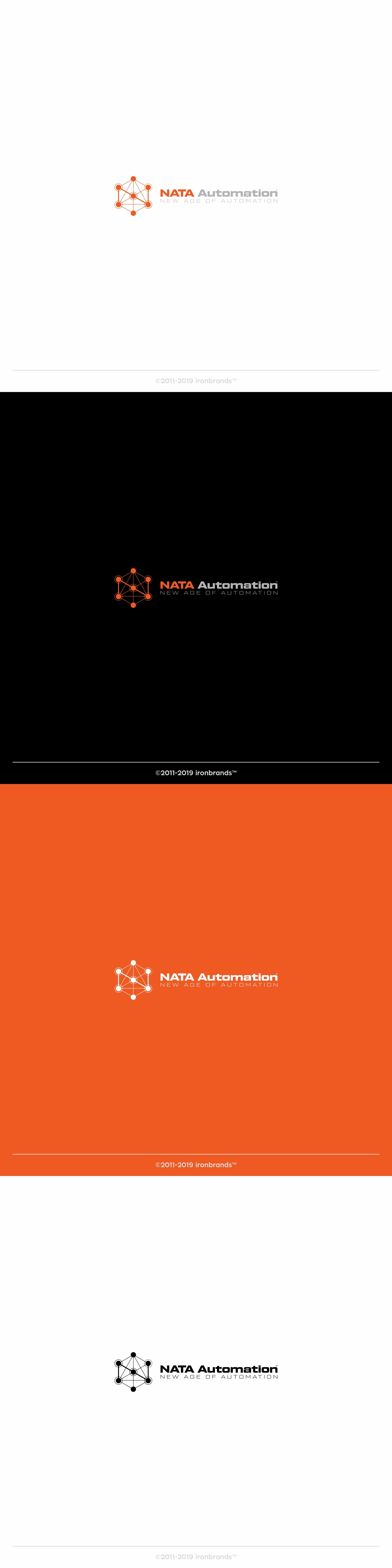 Разработать логотип, визитку, бланк для иностранной компании фото f_9555dcbdaec27c8e.jpg