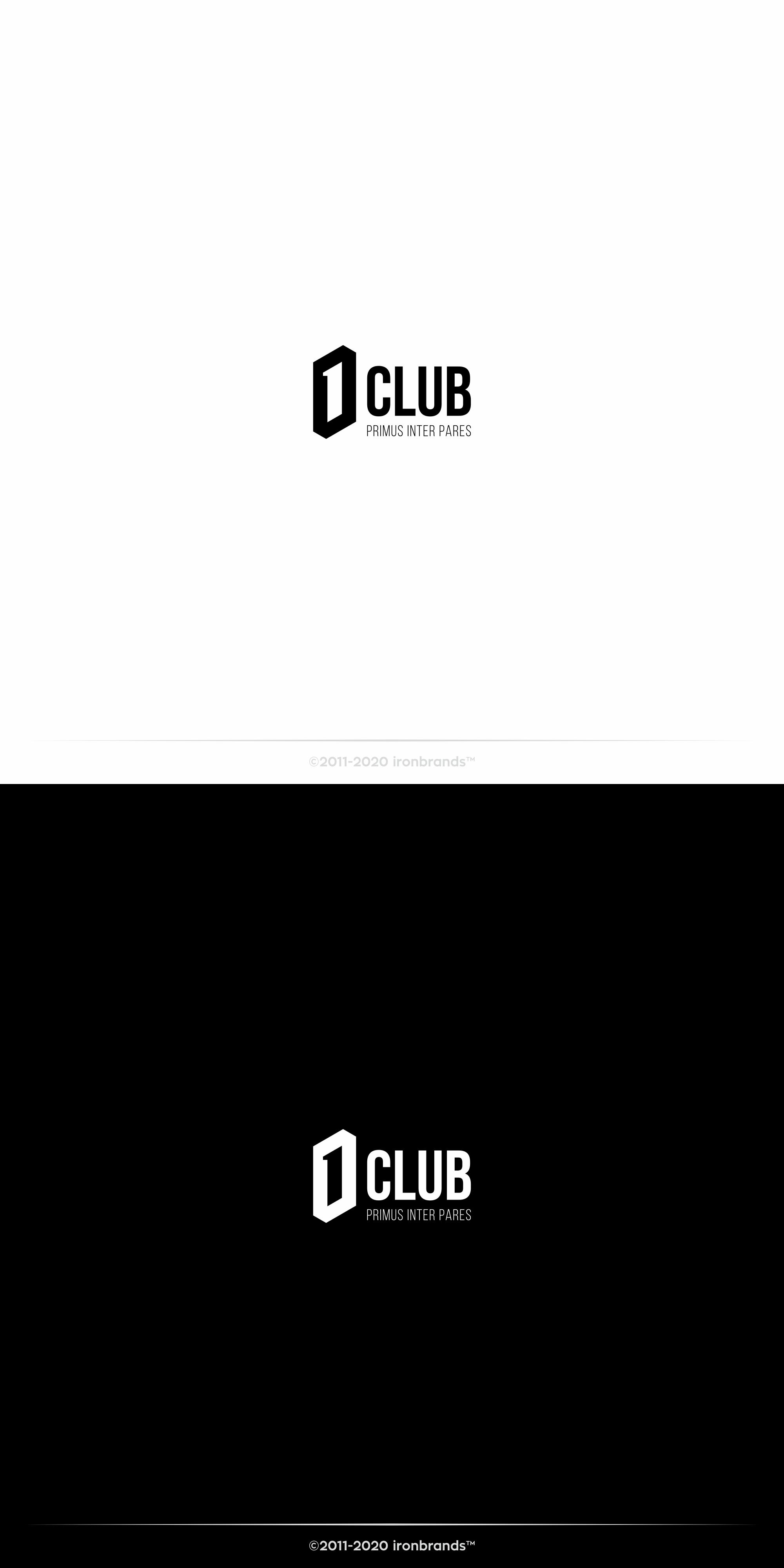 Логотип делового клуба фото f_9835f857ff799226.jpg