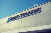 Ave-Trade