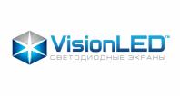 VisionLED